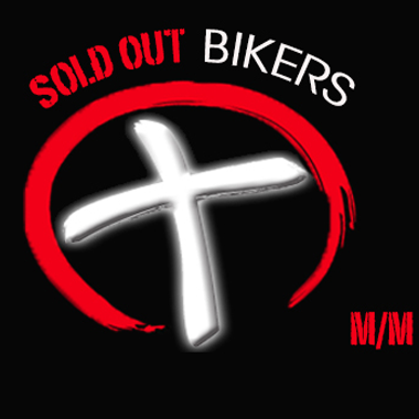 3. Sold Out Bikers