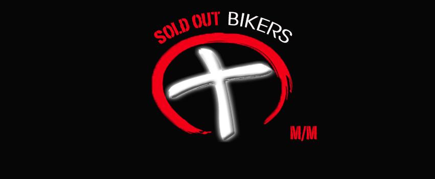 bikers_mm_2