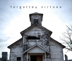 forgotten_virtues1