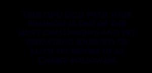trustinggodwithfinances_trajan