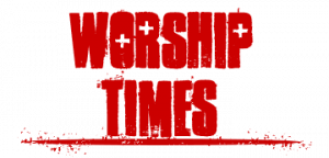 worshiptimes_logo_with_line